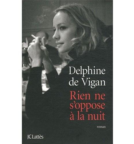 De-Vigan3