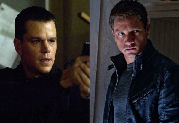 Could-Matt-Damon-join-Jeremy-Renner-in-the-next-Bourne-film_gallery_primary
